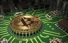 Bitcoins MLM Lawyers