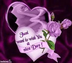 63 Best Have A Good Day Images Good Morning Have A Happy