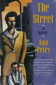 1940s crime novel book covers - Google Search