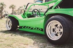 Vw Dune Buggy, Dune Buggies, Beach Buggy, Manx, The Dunes, Kit Cars, Porsche, Automobile, Kicks