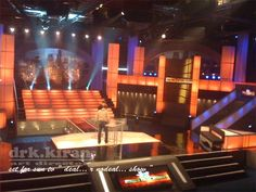 Deal or no deal show Indian version
