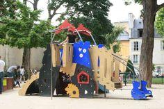 Square Léopold Achille Achilles, Fun, Hilarious