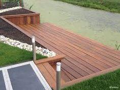 Afbeeldingsresultaat voor terras aan de waterkant