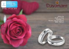 Wedding Rings, Engagement Rings, Metal, Creative, Jewelry, Enagement Rings, Jewlery, Jewerly, Schmuck