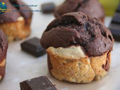 Ww Desserts, Light Desserts, Cookies Light, Pie Co, Veggie Diet, Muffins, Cake Factory, Cookies Et Biscuits, Food And Drink