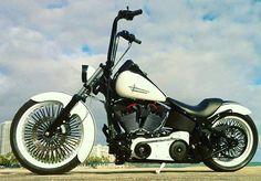#motorcycle #bike #bikelife More