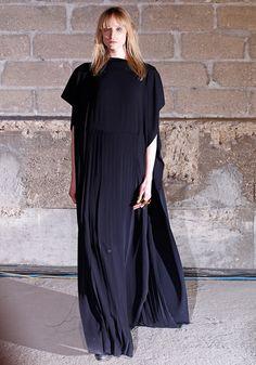 Resultado de imagem para MARGIELA DRESS