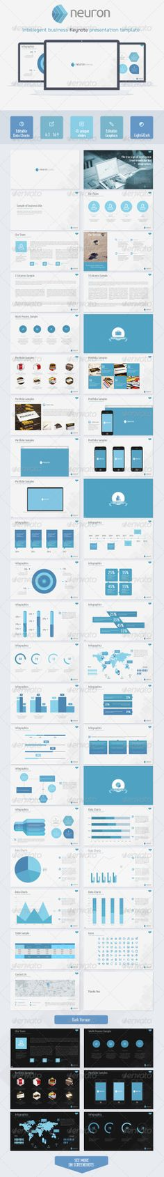 61 best ppt templates images on Pinterest Ppt template, Role