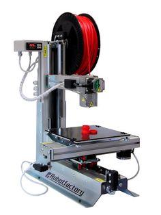 printer design printer projects printer diy PRINTER PRINTER Robot Factory (Italy) you can find similar pins below. We have brought t. 3d Printer Supplies, 3d Printer Projects, Laser Cnc, Robot Factory, Cnc Router Machine, 3d Printer Designs, Maker Shop, 3d Printing Service, 3d Prints