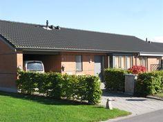 Asalunden 1, 4293 Dianalund - Super flot andels enderækkehus  3.mdr. gratis husleje ved køb nu #solgt #selvsalg