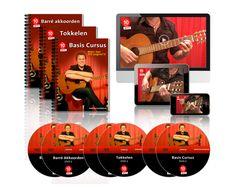 Gratis Gitaarlessen voor Beginners + Akkoordenboek !!! Ontvang nu een gratis video met gitaarlessen voor beginners en krijg er nog eens een gratis akkoordenboek bovenop. Ontdek of er een muzikant verscholen zit in jouw. Meer info ==> http://gratisprijzenwinnen.be/gratis-gitaarlessen-en-akkoordenboek/  #gratis #gitaar #gitaarles #akkoorden #video