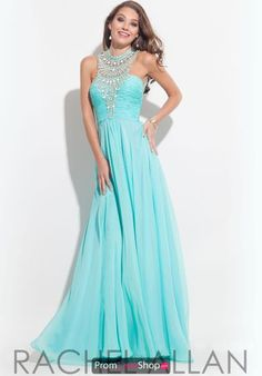 Prom dress finder not keeper - Prom dress
