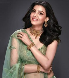 Kajal agarwal erotic cleavage queen Bollywood and tollywood with her curvy body show. Hot and sexy Indian actress very sensuous thunder thig. South Indian Actress Photo, Indian Actress Photos, Indian Actresses, Cute Beauty, Beauty Full Girl, Beautiful Bollywood Actress, Beautiful Indian Actress, Beautiful Actresses, Samantha Photos