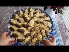 Toto som vyskúšala namiesto lineckého a malo obrovský úspech: Fantastické cesto na vianočné pečivo, jednoduché a pracujete s ním hneď! Arabic Food, Homemade Beauty Products, Cookie Jars, Apple Pie, Make It Yourself, Cooking, Ethnic Recipes, Desserts, Wordpress Theme