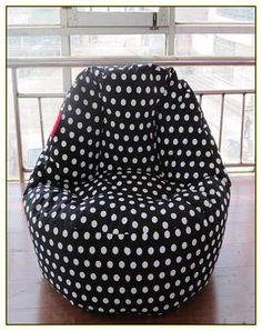 Classy Bean Bag Chairs Dental Chair 4344 Best Home Ideas Images Adirondack Classic Looks 20 Kids Ikea That Create A Better Look We Love