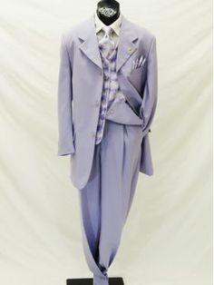 Falcone Suit   Men's Designer Discount Suits