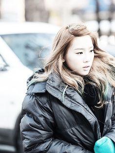 #SNSD #SJJD #SoNyeoShiDae #ShoujoJidai #GG #GirlsGeneration #Soshi #KimTaeyeon #Taeyeon #Taeng #Taengoo #Kidleader #fantaken