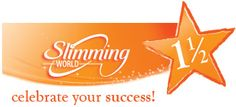 Achieved on June 2015 My Slimming World, Slimming World Recipes, Feeling Hungry, Stones, Journey, Lost, Awards, News, Fitness