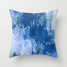 https://society6.com/product/abstract-blue-forest_pillow