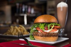 25 under $25 - Cheap Eats on the Las Vegas Strip