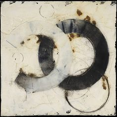 'Echo #9' | Melinda Hannigan