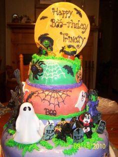 halloween cakes halloween cake contest cake decorating community cakes we bake