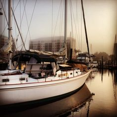 S/V Mary Christine Our boat was named In Loving Memory of Peter's mother, Mary Christine Pieschel 10/11/1954 ~ 05/25/2012 Christine was a strong, funny, sweet person who loved life. She enjoyed the...