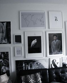 Interior stylist at Moodhouse  🛋 Fashion account: @fridagrahn 💎Fridazarahgrahn@gmail.com 📩