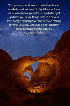 I will focus on what Is right and how I want things to be in my world. I will put all my love, energy, mental power and decision making toward what I want. Quote by Jackson Kiddard. vision board