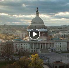 US Capital Dome | Art Promotion Blog