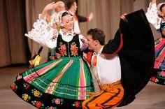 zespol piesni i tanca mazowsze zdjecia o duzej rozdzielczosci - Szukaj w Google