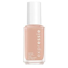 This Nail Polish Lasts Over a Week and Dries In One Minute Flat