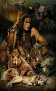 Native American Drawing, Native American Actors, Native American Warrior, Native American Paintings, Native American Images, American Indian Art, American Indians, American Pride, Indian Pictures