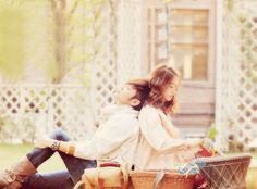 """""""One, two, three. In just three seconds, I fell in love."""" ~~Love rain"""