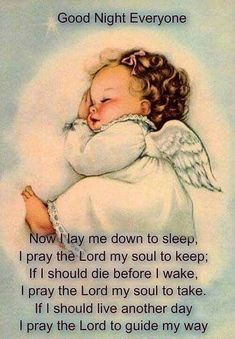 good night messages for sweetheart kid Good Night Prayer, Good Night Blessings, Good Night Wishes, Good Night Sweet Dreams, Good Night Angel, Good Night Messages, Good Night Quotes, Good Night Image, Good Morning Good Night