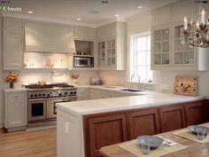 3D Kitchen Design Software Download Free  Httpsapuru3D New 3D Design Kitchen Inspiration