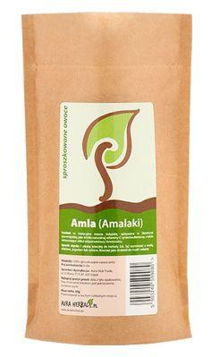 #Amla #Amalaki vitamina C muy útil para #artrosis Fruto utilizado en medicina Ayurveda porque: Puede disminuir contenido de azucar, triglicéridos y colesterol en la sangre Puede mejorar la artrosis reumatoide y la osteoporosis