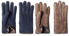 Il nostro articolo 51 suede velour interamente cucito a mano.  Our article 51: 100% hand sewn. Suede Velour.