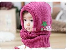 Image result for knitted hats for kids