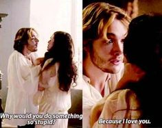 Frary Mary Francis reign