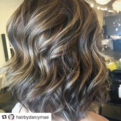 #Repost @hairbydarcymae (@get_repost) ・・・ She's Summer ready with her natural blonde Balayage and layered cut! @revealsalonandspa #omaha #omahahair #omahasalon #omahastylist #omahanebraska #stylist #cosmetology #salon #summerready #behindthechair #newhair #waves #hairtime #hairinspo #hairgoals #haircut http://tipsrazzi.com/ipost/1524440763432280571/?code=BUn5swpgaH7