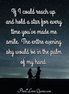 Love Quotes for Him Pure Love Quotes, Romantic Love Quotes, Love Quotes For Him, Good Relationship Quotes, Life Quotes, Reality Quotes, Cute Couple Gifts, Love Message For Him, Evening Quotes