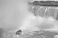 Niagara Falls - Free Stock Photos | Life of Pix