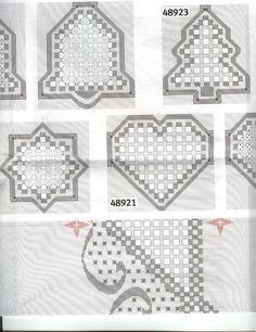 112887-335c7-59810078--u7ad9c.jpg 1.500×1.946 píxeles