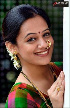 120 Best Spruha Joshi Images In 2019 Indian Actresses Actresses