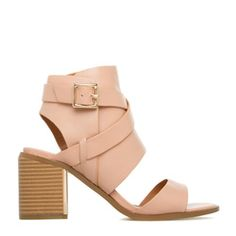 Milos - nice color @shoedazzle #stilettosociety