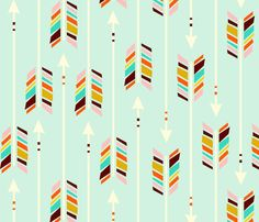 Decals – Shop for Decals By Independent Designers – Spoonflower