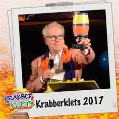 Al 30 jaar wordt er een aantal weken voor de carnaval Tonproaten in Den Dungen georganiseerd Dit staat garant voor 3 avonden gezelligheid met veel gelach! https://www.facebook.com/krabberklets/?fref=ts