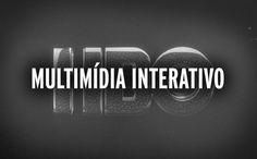 Mesa Interativa desenvolvida pela Antidoto em parceria com a Jokerman para a HBO.
