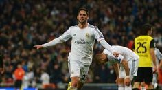 Iker Casillas: Akan Ada Legenda Spanyol Baru - Kapten Real Madrid Iker Casillas memberikan pujian pada rekanan